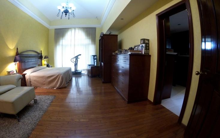 Foto de casa en venta en  , puerta de hierro, zapopan, jalisco, 926899 No. 24
