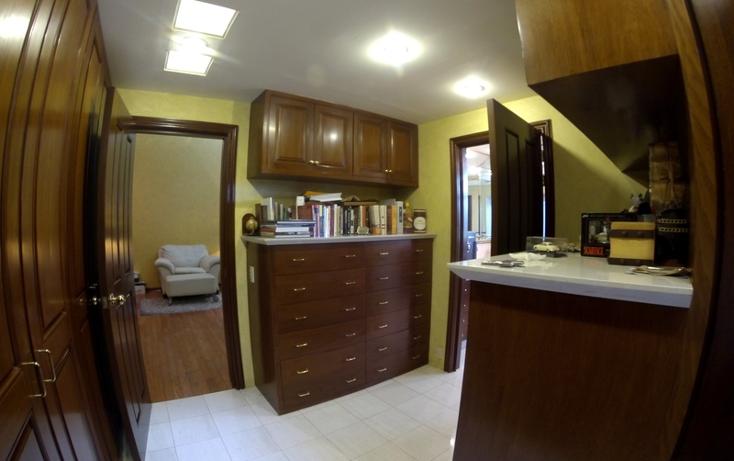 Foto de casa en venta en  , puerta de hierro, zapopan, jalisco, 926899 No. 26