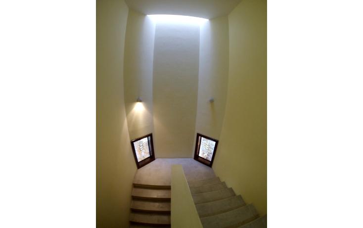 Foto de casa en venta en  , puerta de hierro, zapopan, jalisco, 926899 No. 28