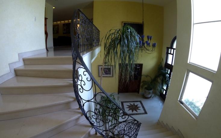 Foto de casa en venta en  , puerta de hierro, zapopan, jalisco, 926899 No. 30