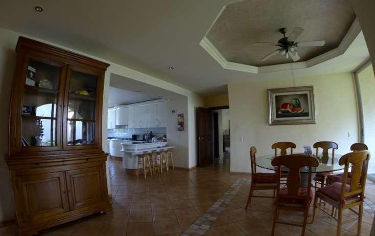 Foto de casa en venta en  , puerta de hierro, zapopan, jalisco, 926899 No. 33