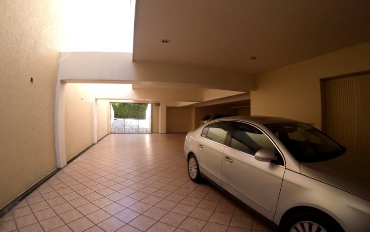 Foto de casa en venta en  , puerta de hierro, zapopan, jalisco, 926899 No. 35