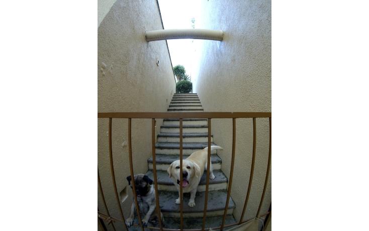 Foto de casa en venta en  , puerta de hierro, zapopan, jalisco, 926899 No. 37