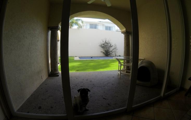 Foto de casa en venta en  , puerta de hierro, zapopan, jalisco, 926899 No. 40