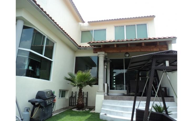 Foto de casa en venta en puerta de jerez, bosque esmeralda, atizapán de zaragoza, estado de méxico, 526218 no 02