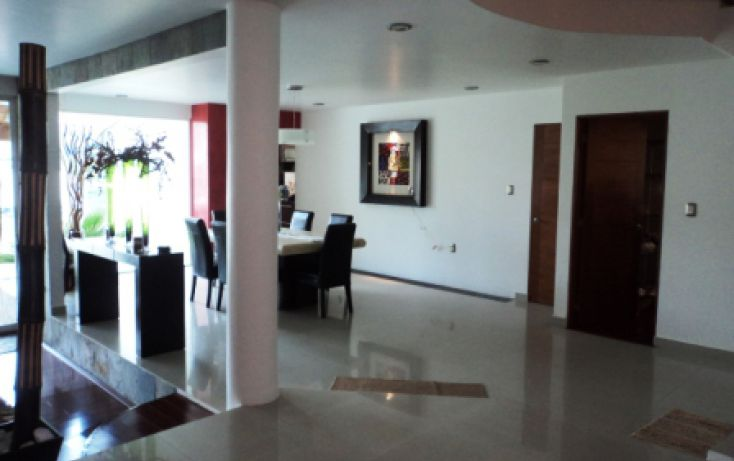 Foto de casa en venta en puerta de jerez, bosque esmeralda, atizapán de zaragoza, estado de méxico, 597858 no 03