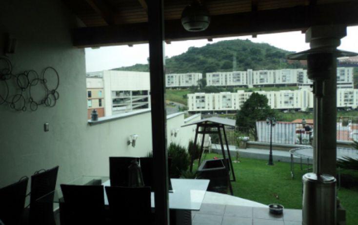 Foto de casa en venta en puerta de jerez, bosque esmeralda, atizapán de zaragoza, estado de méxico, 597858 no 04