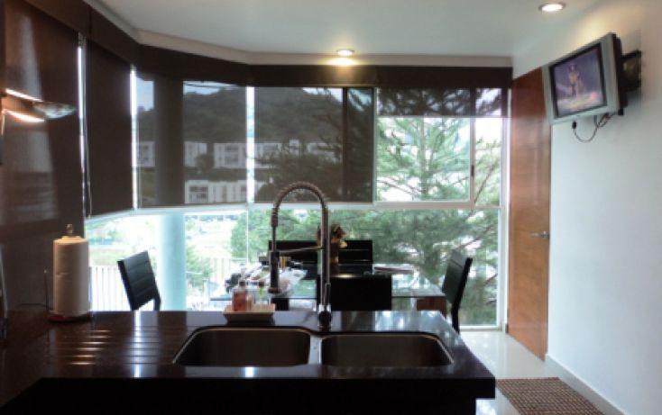 Foto de casa en venta en puerta de jerez, bosque esmeralda, atizapán de zaragoza, estado de méxico, 597858 no 06