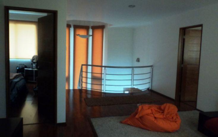 Foto de casa en venta en puerta de jerez, bosque esmeralda, atizapán de zaragoza, estado de méxico, 597858 no 10