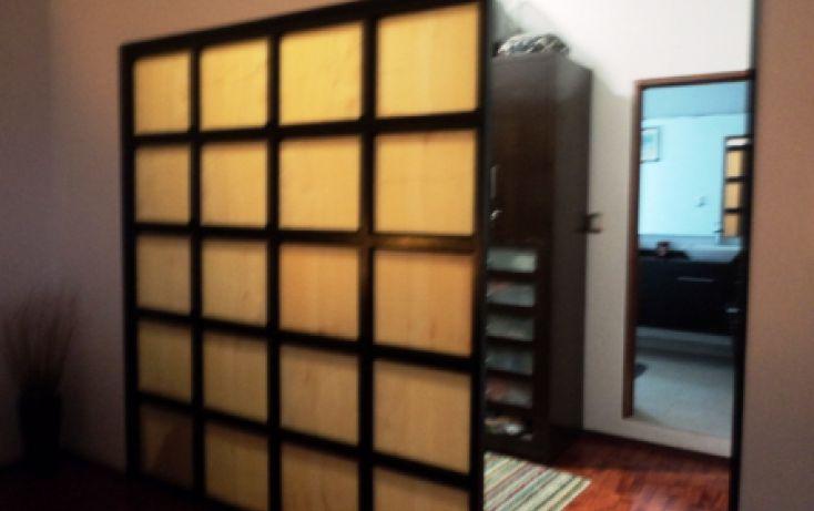 Foto de casa en venta en puerta de jerez, bosque esmeralda, atizapán de zaragoza, estado de méxico, 597858 no 11