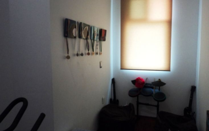 Foto de casa en venta en puerta de jerez, bosque esmeralda, atizapán de zaragoza, estado de méxico, 597858 no 14