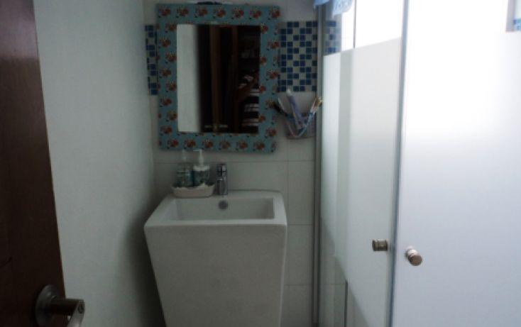 Foto de casa en venta en puerta de jerez, bosque esmeralda, atizapán de zaragoza, estado de méxico, 597858 no 18