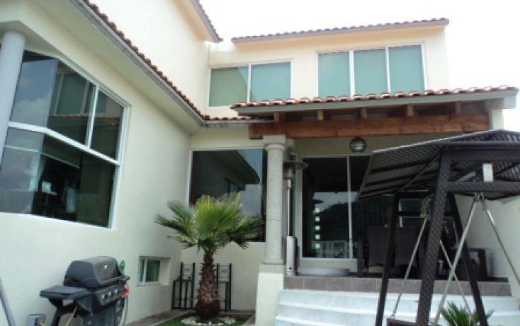 Foto de casa en venta en puerta de jerez, bosque esmeralda, atizapán de zaragoza, estado de méxico, 597858 no 19