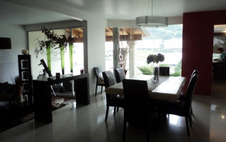 Foto de casa en venta en puerta de jerez , bosque esmeralda, atizapán de zaragoza, méxico, 597858 No. 02