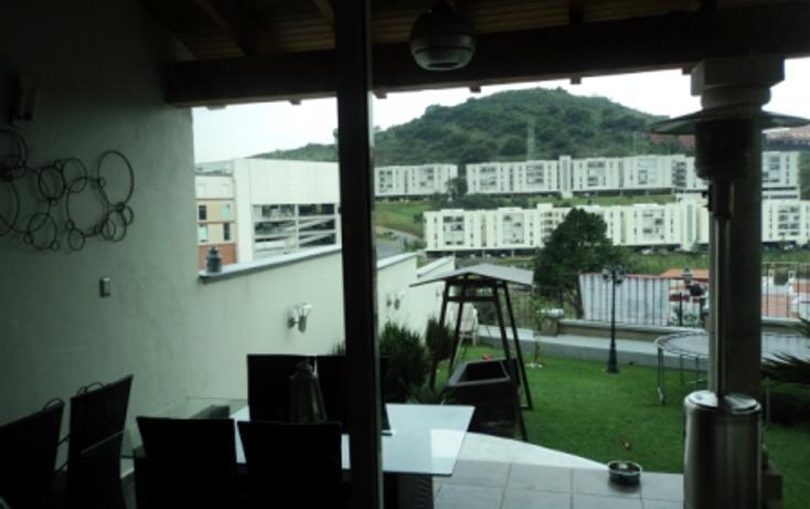 Foto de casa en venta en puerta de jerez , bosque esmeralda, atizapán de zaragoza, méxico, 597858 No. 04