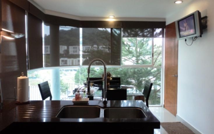 Foto de casa en venta en puerta de jerez , bosque esmeralda, atizapán de zaragoza, méxico, 597858 No. 06
