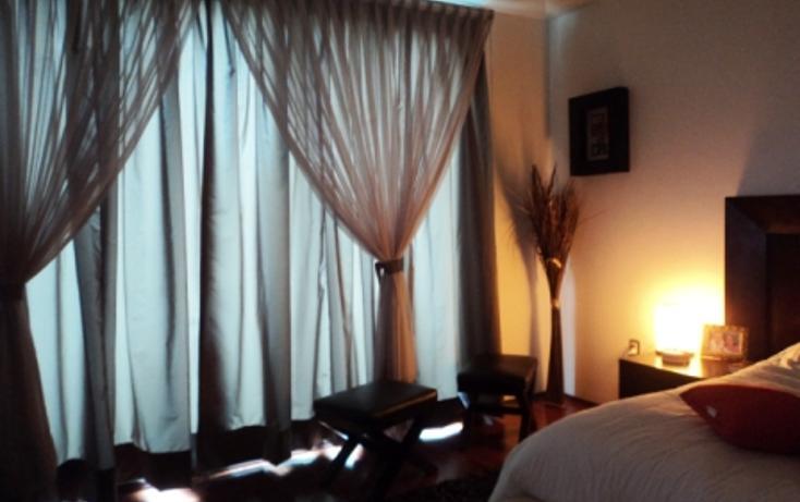 Foto de casa en venta en puerta de jerez , bosque esmeralda, atizapán de zaragoza, méxico, 597858 No. 08