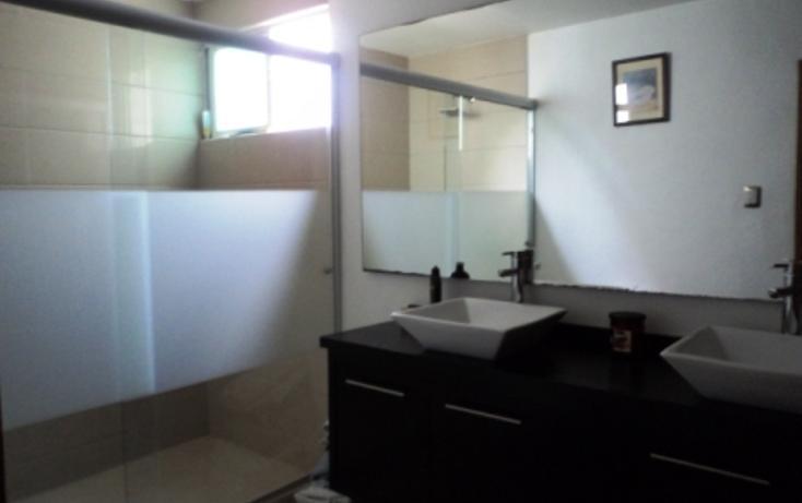 Foto de casa en venta en puerta de jerez , bosque esmeralda, atizapán de zaragoza, méxico, 597858 No. 09