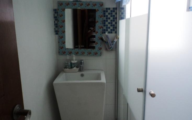 Foto de casa en venta en puerta de jerez , bosque esmeralda, atizapán de zaragoza, méxico, 597858 No. 18