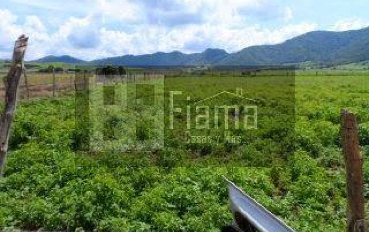 Foto de terreno habitacional en venta en, puerta de la laguna, tepic, nayarit, 1297369 no 02