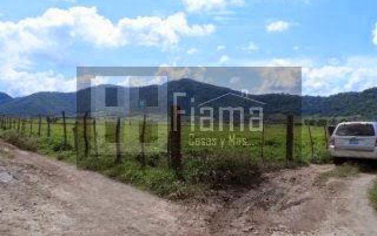 Foto de terreno habitacional en venta en, puerta de la laguna, tepic, nayarit, 1297369 no 04