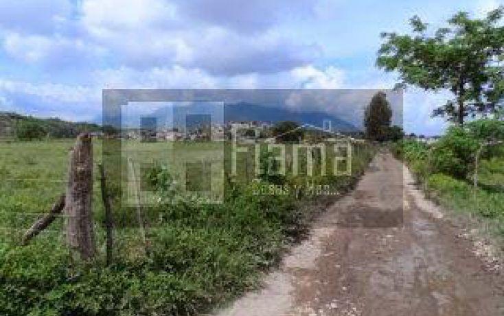 Foto de terreno habitacional en venta en, puerta de la laguna, tepic, nayarit, 1297369 no 06