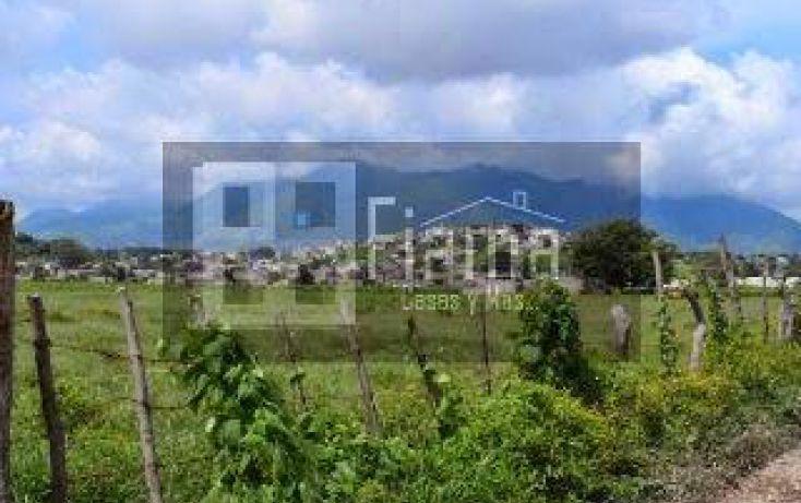 Foto de terreno habitacional en venta en, puerta de la laguna, tepic, nayarit, 1297369 no 07
