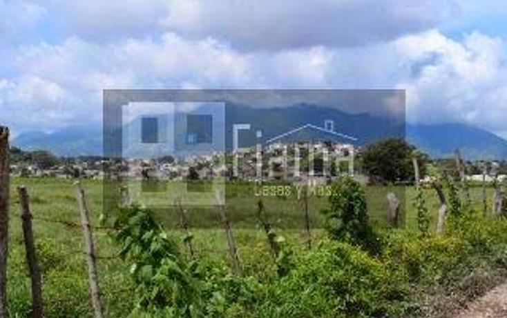 Foto de terreno habitacional en venta en  , puerta de la laguna, tepic, nayarit, 1297369 No. 07
