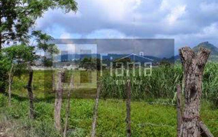 Foto de terreno habitacional en venta en, puerta de la laguna, tepic, nayarit, 1297369 no 08