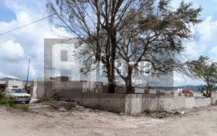 Foto de terreno habitacional en venta en, puerta de la laguna, tepic, nayarit, 1297369 no 15