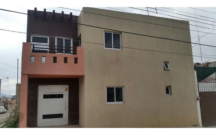 Foto de casa en venta en  , puerta de la laguna, tepic, nayarit, 1676094 No. 04