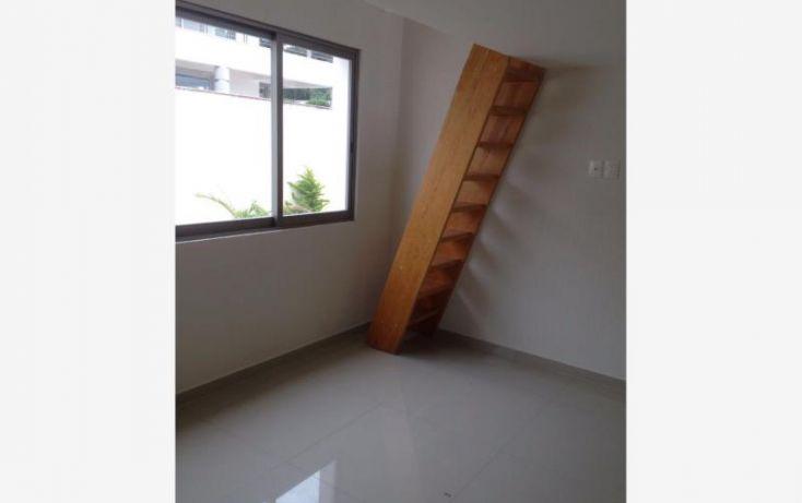 Foto de casa en venta en puerta de maría 100, bosque esmeralda, atizapán de zaragoza, estado de méxico, 2007062 no 08