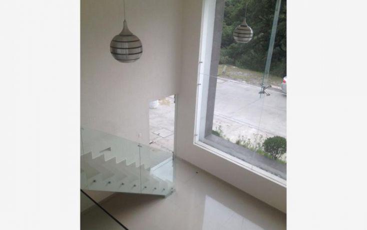 Foto de casa en venta en puerta de maría 100, bosque esmeralda, atizapán de zaragoza, estado de méxico, 2007062 no 09