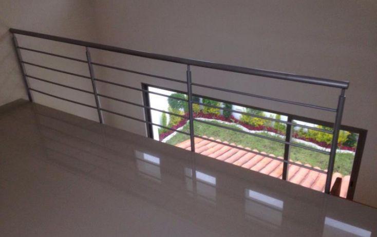 Foto de casa en venta en puerta de maría 100, bosque esmeralda, atizapán de zaragoza, estado de méxico, 2007062 no 14