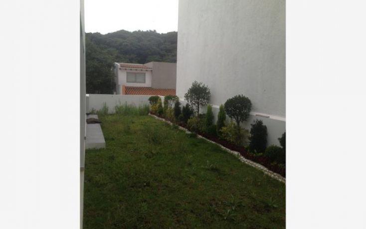 Foto de casa en venta en puerta de maría 100, bosque esmeralda, atizapán de zaragoza, estado de méxico, 2007062 no 15