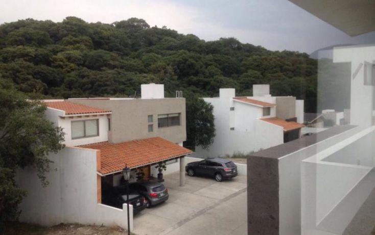 Foto de casa en venta en puerta de maría 100, bosque esmeralda, atizapán de zaragoza, estado de méxico, 2007062 no 16