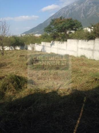 Foto de terreno habitacional en venta en  123, campestre bugambilias, monterrey, nuevo león, 1518819 No. 03