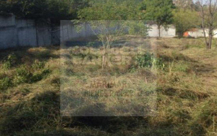 Foto de terreno habitacional en venta en puerta de oro 123, campestre bugambilias, monterrey, nuevo león, 1518819 no 06