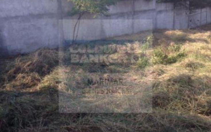 Foto de terreno habitacional en venta en puerta de oro 123, campestre bugambilias, monterrey, nuevo león, 1518819 no 07