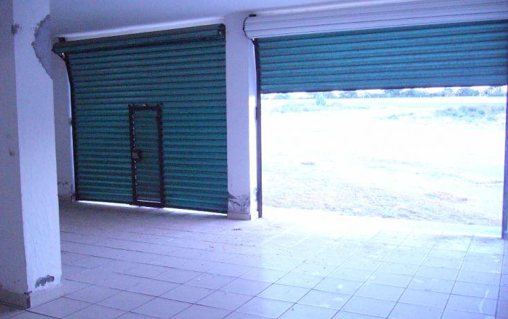 Foto de terreno comercial en venta en, puerta de palmillas, san juan del río, querétaro, 1679740 no 04