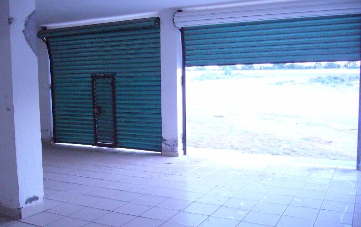 Foto de terreno comercial en venta en  , puerta de palmillas, san juan del río, querétaro, 1679740 No. 04