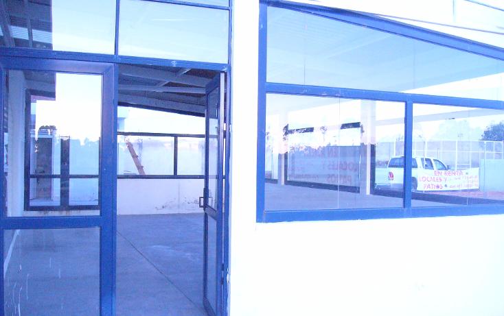 Foto de terreno comercial en venta en  , puerta de palmillas, san juan del río, querétaro, 1679740 No. 05
