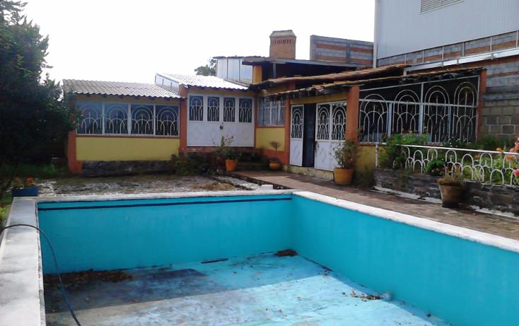 Foto de terreno comercial en venta en  , puerta de palmillas, san juan del río, querétaro, 1679740 No. 09