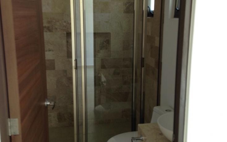 casa en condominio en hacienda las trojes en renta id 933525