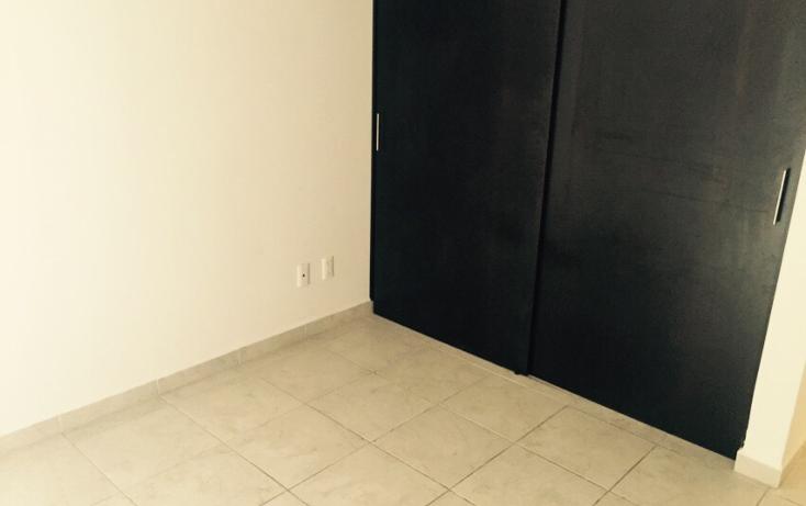 Foto de casa en venta en  , puerta de piedra, san luis potosí, san luis potosí, 1040025 No. 07