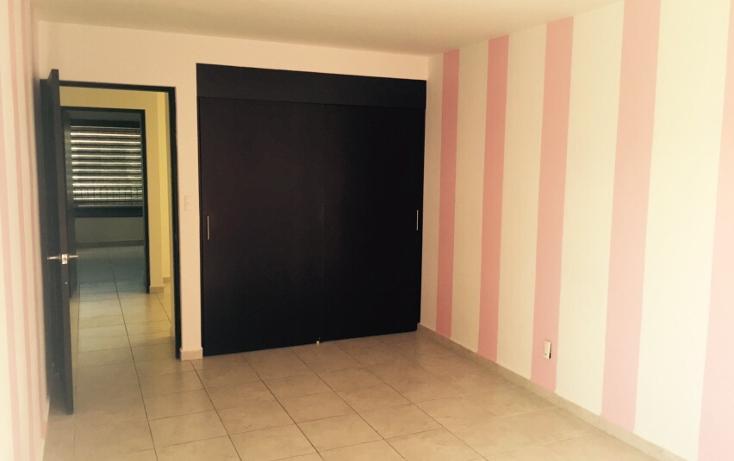 Foto de casa en venta en  , puerta de piedra, san luis potosí, san luis potosí, 1040025 No. 09