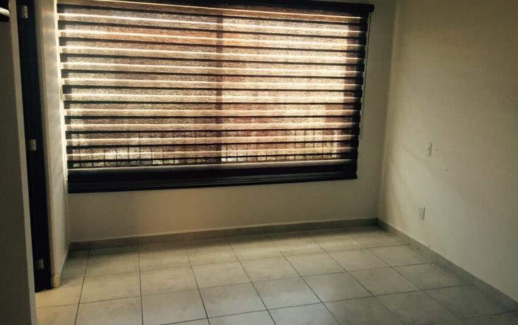 Foto de casa en venta en  , puerta de piedra, san luis potosí, san luis potosí, 1040025 No. 12