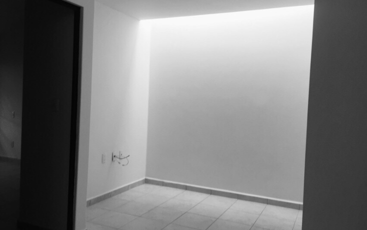 Foto de casa en venta en  , puerta de piedra, san luis potosí, san luis potosí, 1040025 No. 13