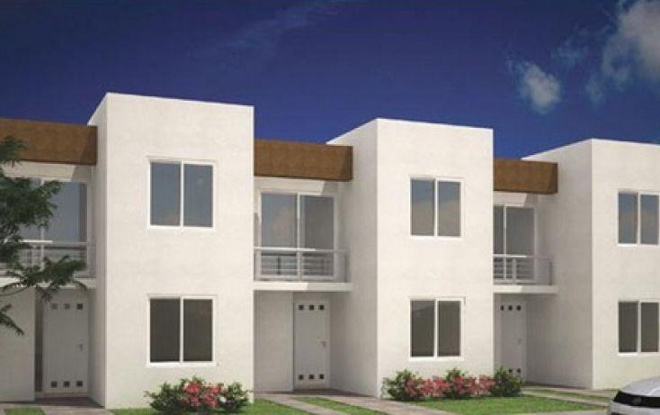 Foto de casa en condominio en venta en, puerta de piedra, san luis potosí, san luis potosí, 1045995 no 01