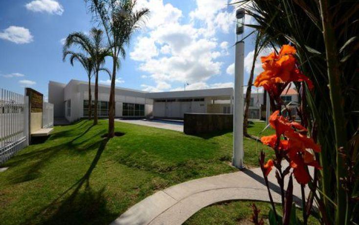 Foto de casa en condominio en venta en, puerta de piedra, san luis potosí, san luis potosí, 1045995 no 04